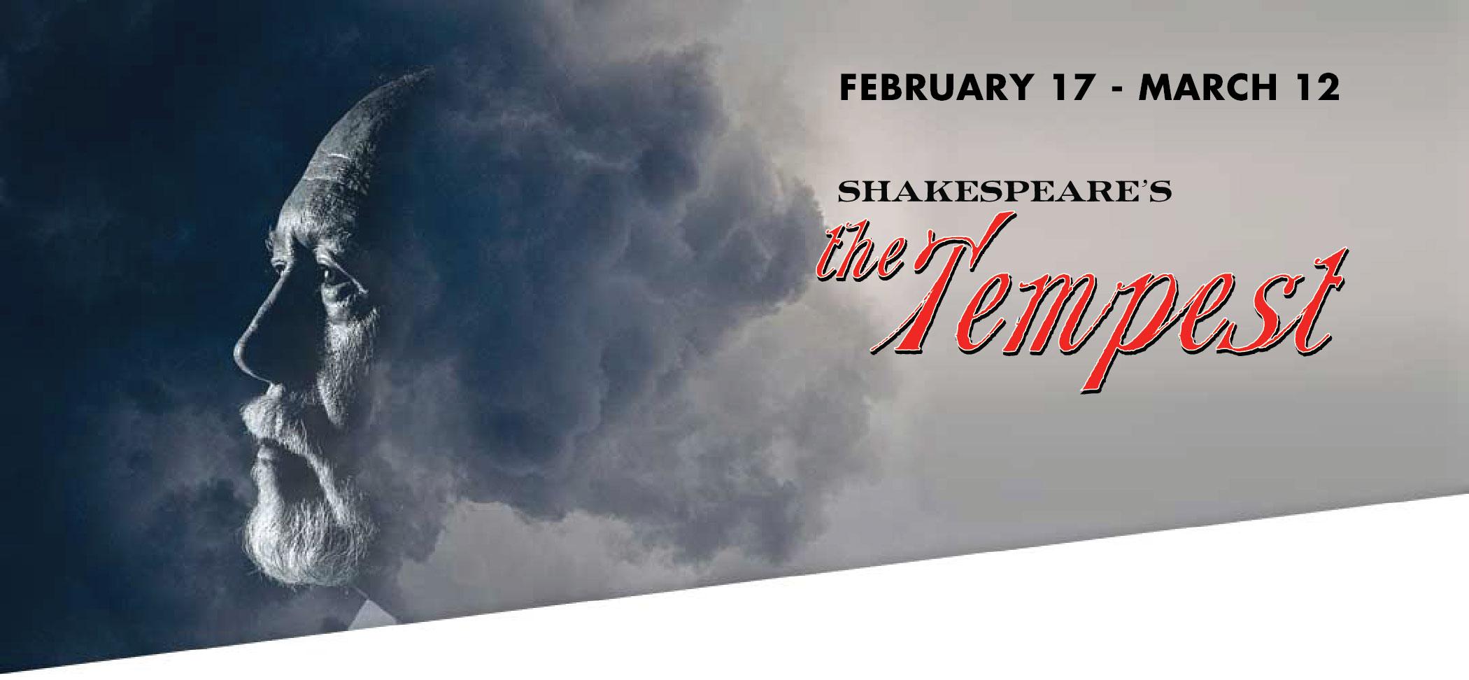 the-tempest-the-classic-theatre-san-antonio