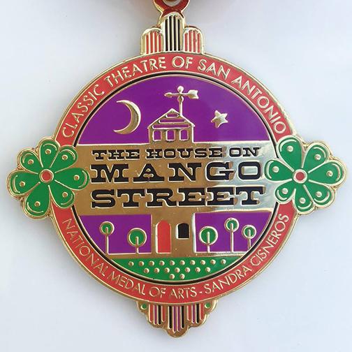 Fiesta-Medal-San-Antonio