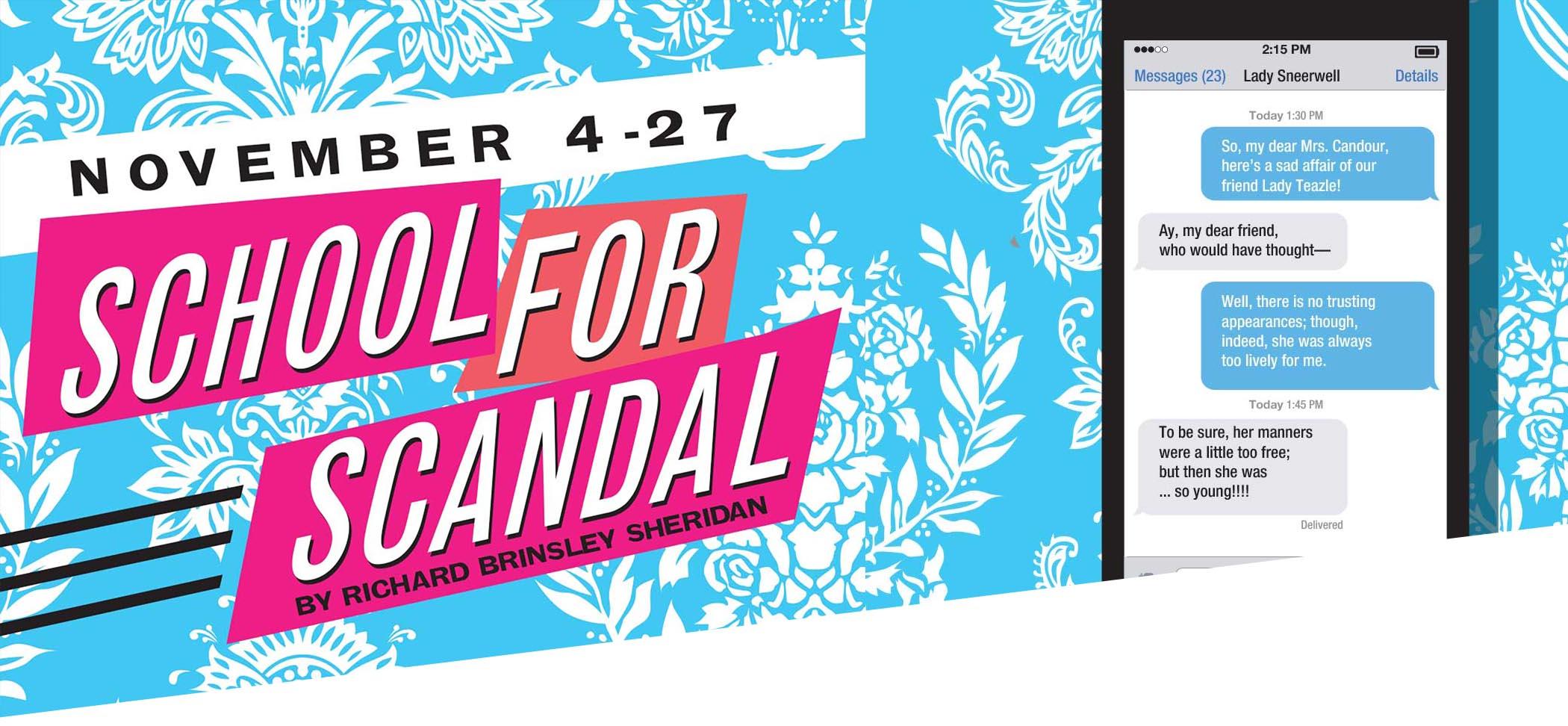 School-For-Scandal-Header-San Antonio