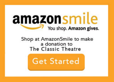 Amazon-Smile-Donation