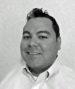 Gabriel-Sanchez