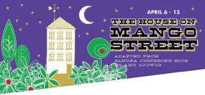 House-of-Mango-Street-Header