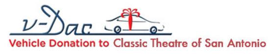 Vehicle-Donation