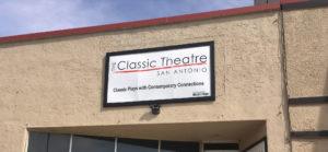 Visit-Us-Banner-Classic-Theatre-Building