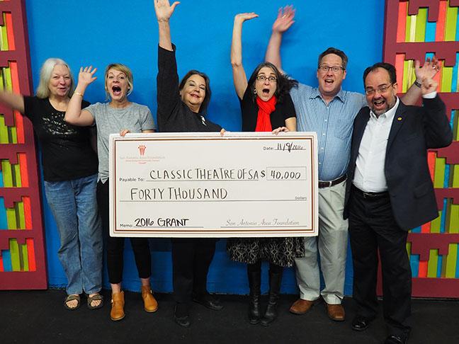 Support-Classic-Theatre-of-San Antonio