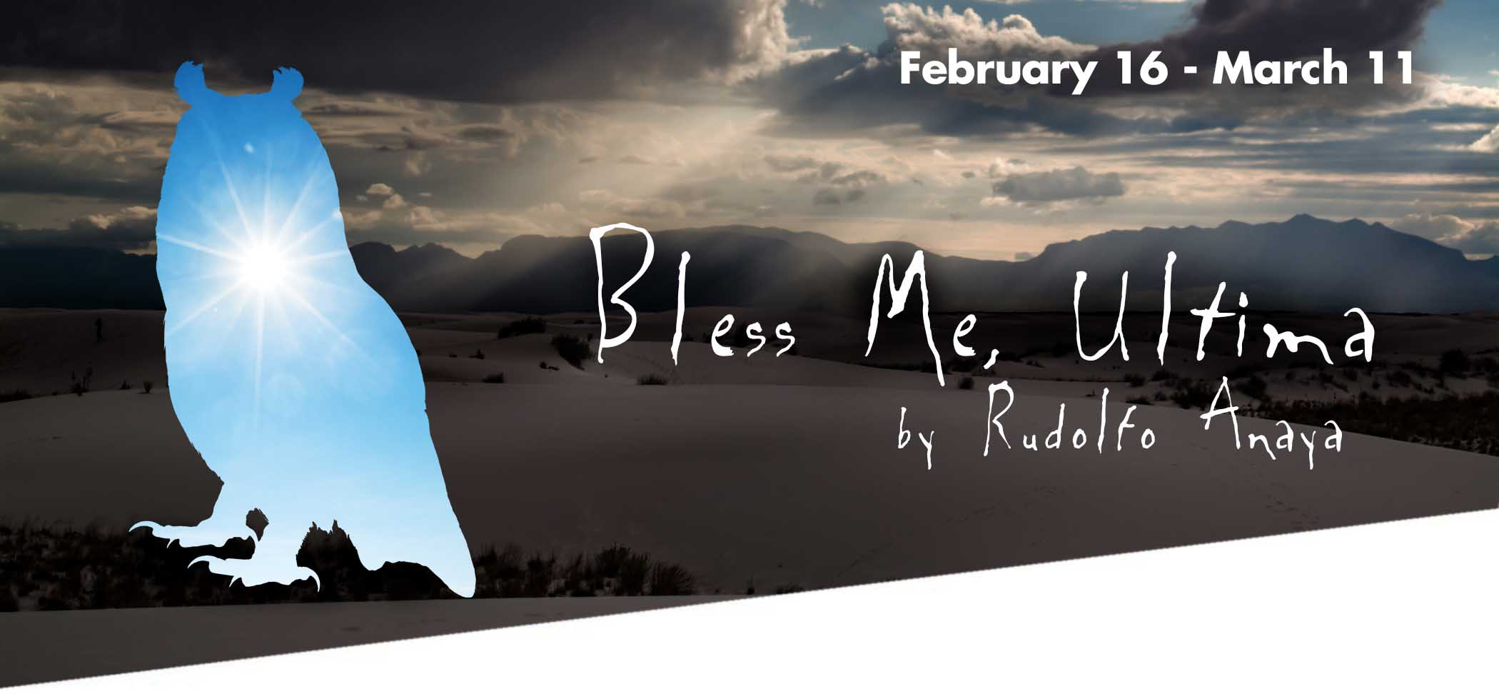 """bless me ultima antonios and maynards """"of all things i took with me [from my childhood on the prairie], i value most a kind of double vision: antonio's double vision of his life is always questioned throughout the novel bless me ultima."""